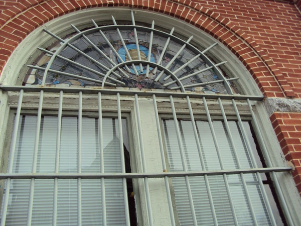 custom built windows Howard Co MD